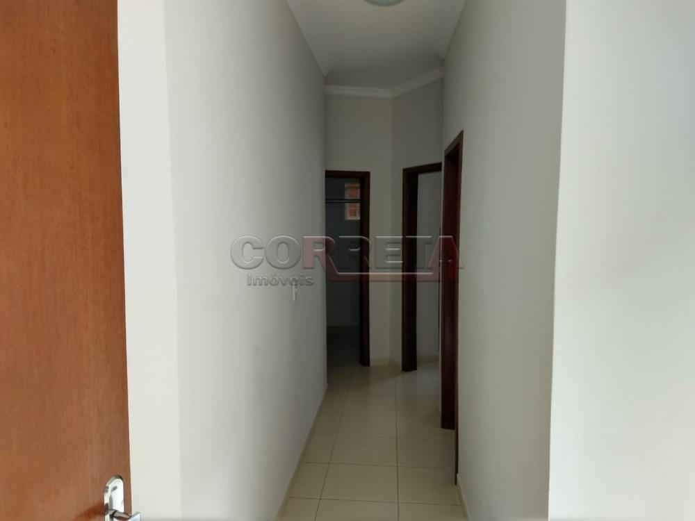 Comprar Casa / Residencial em Araçatuba apenas R$ 415.000,00 - Foto 10