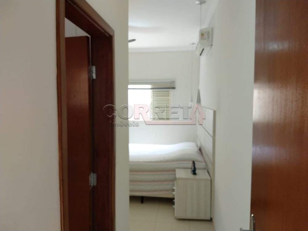Comprar Casa / Residencial em Araçatuba apenas R$ 415.000,00 - Foto 13