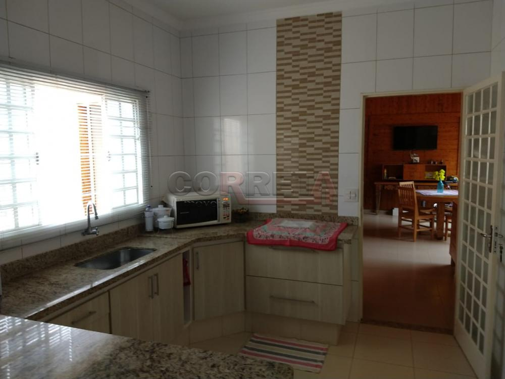Comprar Casa / Residencial em Araçatuba apenas R$ 415.000,00 - Foto 18