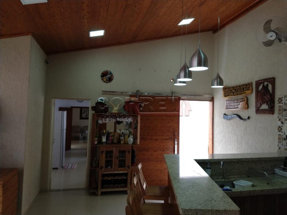 Comprar Casa / Residencial em Araçatuba apenas R$ 415.000,00 - Foto 22