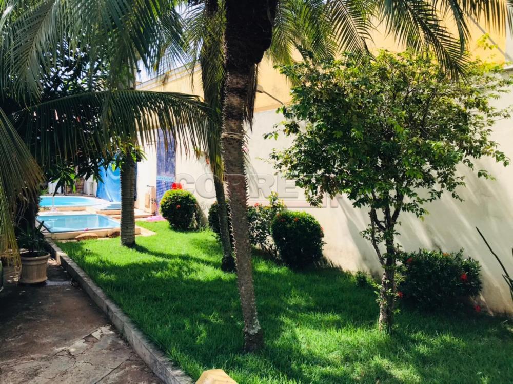Comprar Comercial / Casa em Araçatuba apenas R$ 230.000,00 - Foto 1