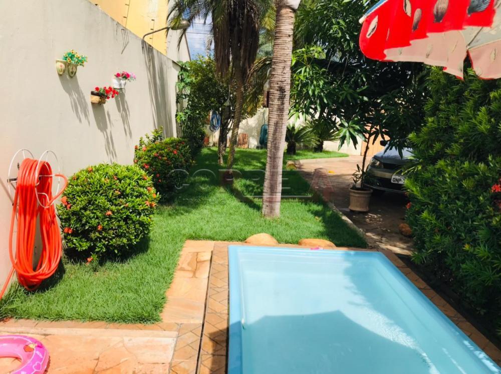 Comprar Comercial / Casa em Araçatuba apenas R$ 230.000,00 - Foto 7