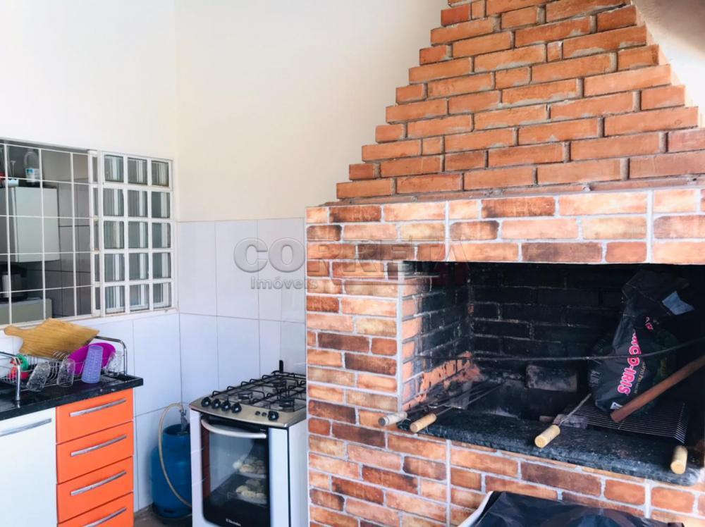 Comprar Comercial / Casa em Araçatuba apenas R$ 230.000,00 - Foto 9