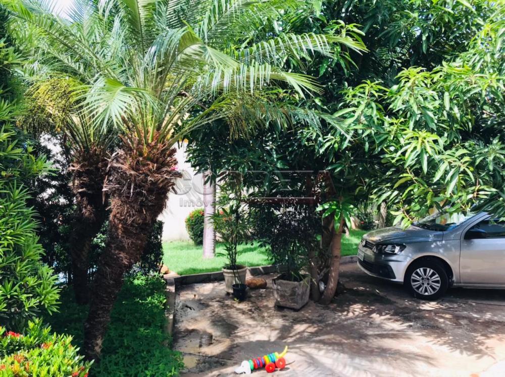 Comprar Comercial / Casa em Araçatuba apenas R$ 230.000,00 - Foto 10