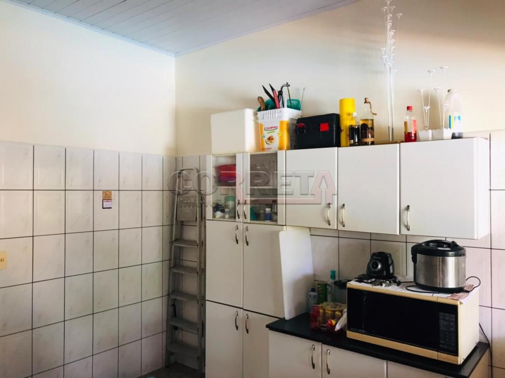 Comprar Comercial / Casa em Araçatuba apenas R$ 230.000,00 - Foto 16
