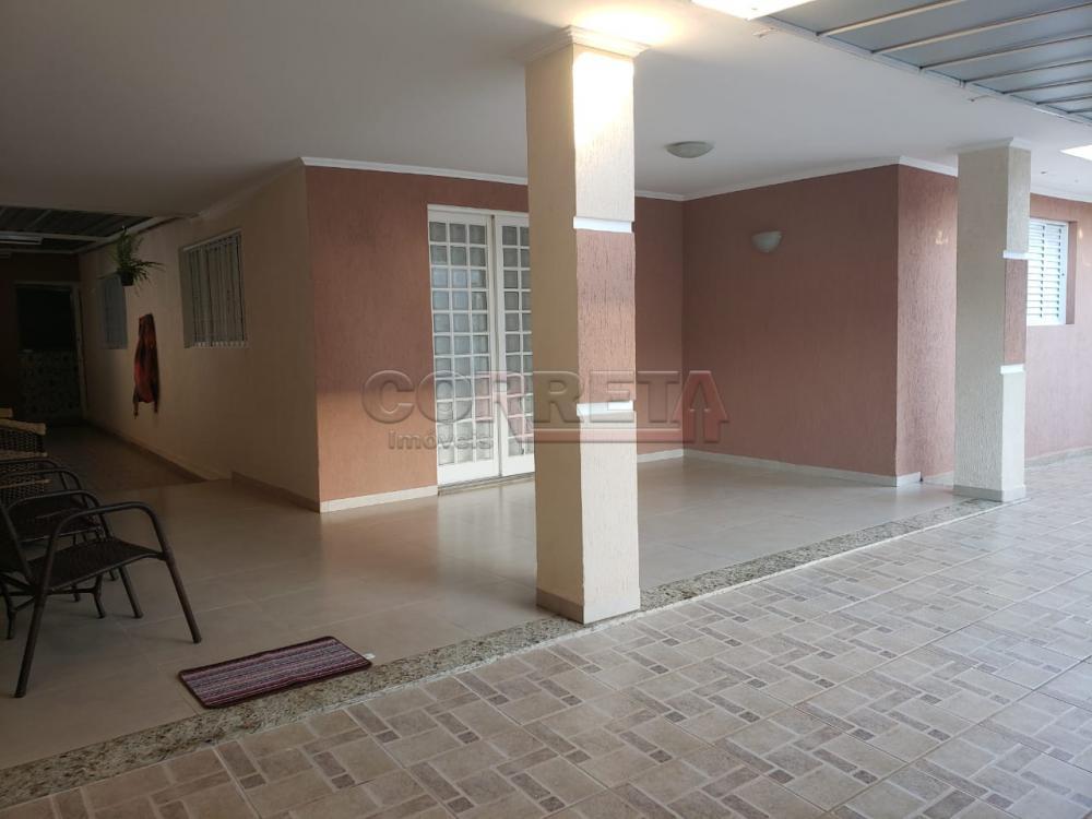 Comprar Casa / Residencial em Araçatuba apenas R$ 340.000,00 - Foto 3