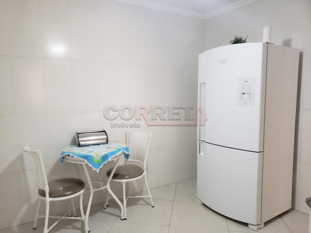 Comprar Casa / Residencial em Araçatuba apenas R$ 340.000,00 - Foto 13