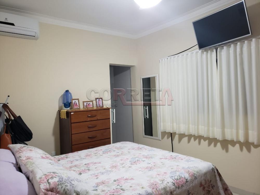 Comprar Casa / Residencial em Araçatuba apenas R$ 340.000,00 - Foto 18
