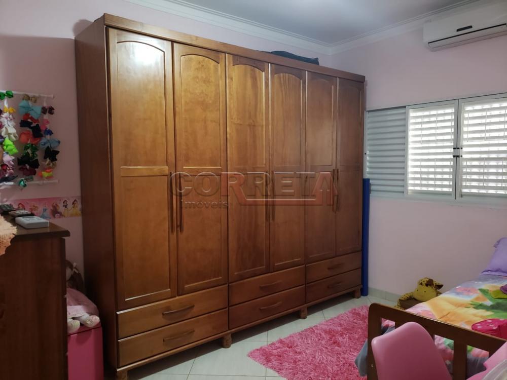 Comprar Casa / Residencial em Araçatuba apenas R$ 340.000,00 - Foto 22