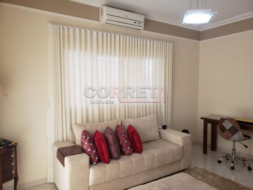 Comprar Casa / Residencial em Araçatuba apenas R$ 340.000,00 - Foto 23