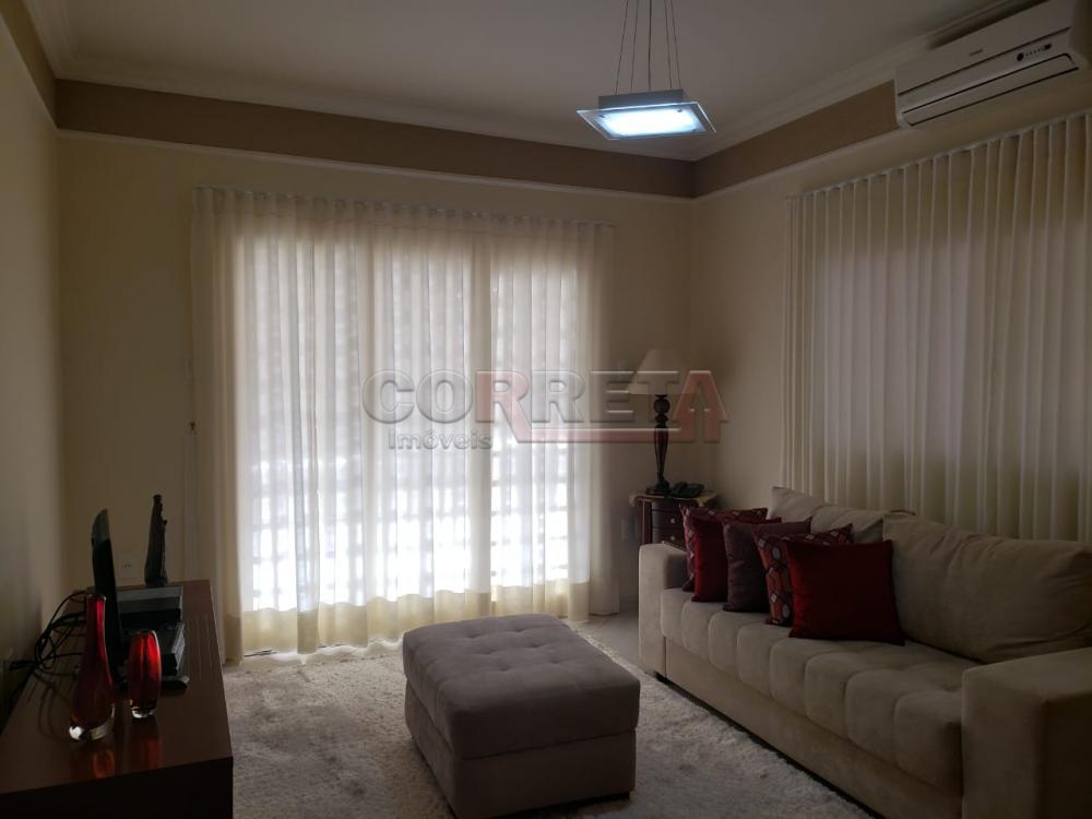 Comprar Casa / Residencial em Araçatuba apenas R$ 340.000,00 - Foto 24