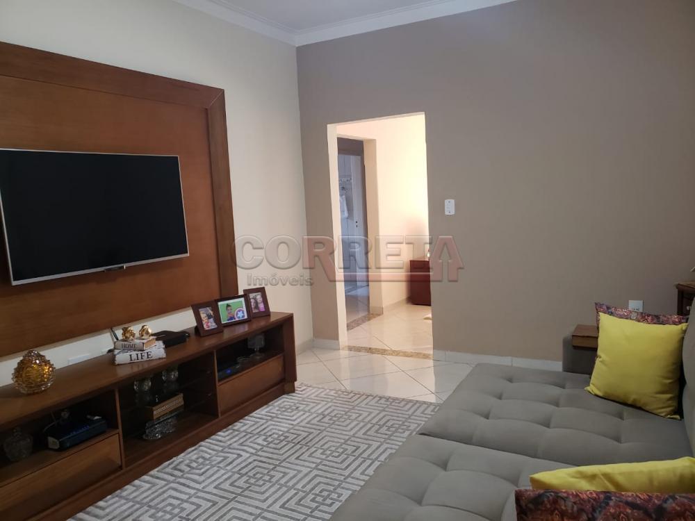 Comprar Casa / Residencial em Araçatuba apenas R$ 340.000,00 - Foto 25