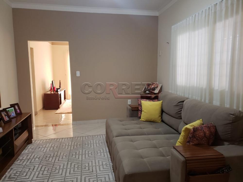 Comprar Casa / Residencial em Araçatuba apenas R$ 340.000,00 - Foto 26
