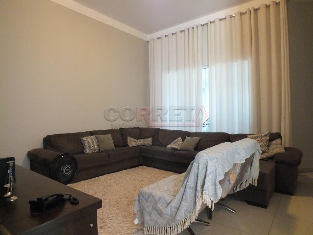 Aracatuba Casa Venda R$700.000,00 3 Dormitorios 1 Suite Area do terreno 300.00m2 Area construida 209.53m2