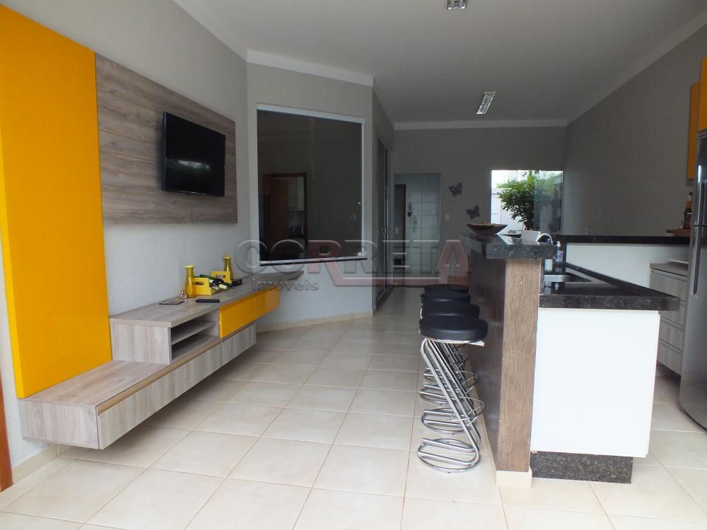 Comprar Casa / Condomínio em Araçatuba apenas R$ 730.000,00 - Foto 6