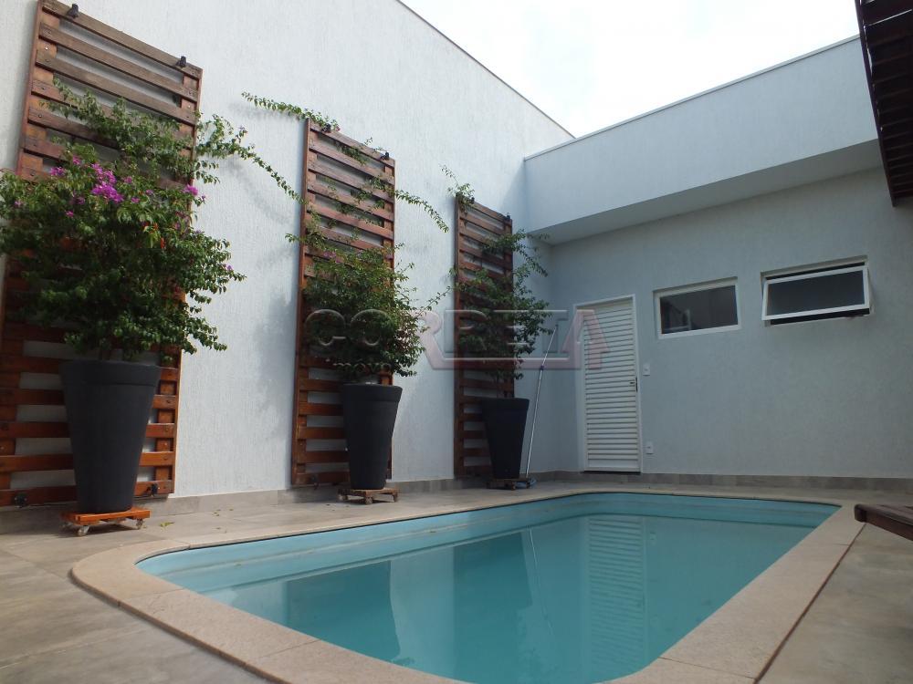Comprar Casa / Condomínio em Araçatuba apenas R$ 730.000,00 - Foto 8