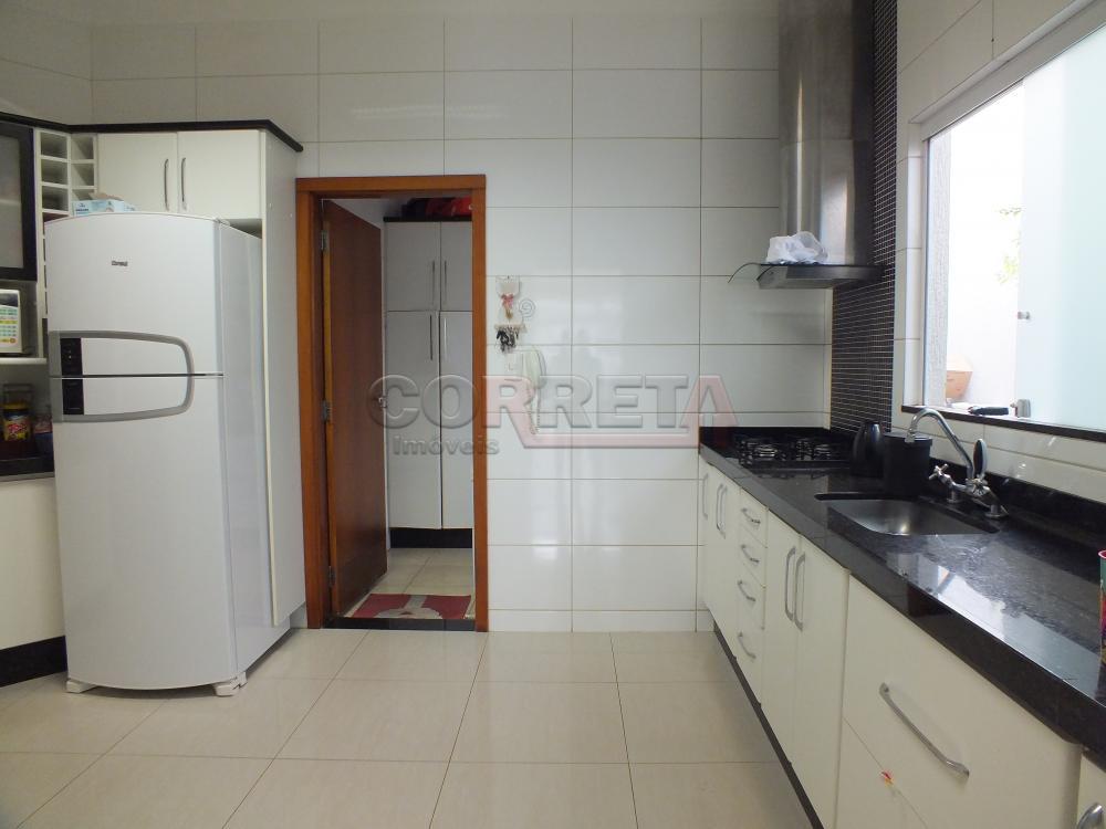 Comprar Casa / Condomínio em Araçatuba apenas R$ 730.000,00 - Foto 10