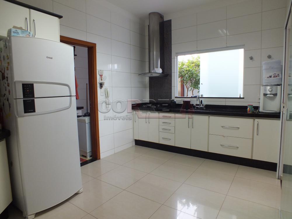 Comprar Casa / Condomínio em Araçatuba apenas R$ 730.000,00 - Foto 12