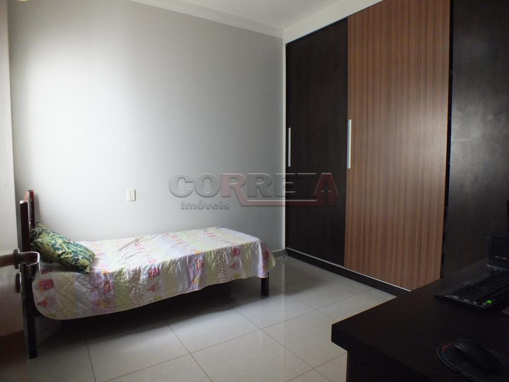 Comprar Casa / Condomínio em Araçatuba apenas R$ 730.000,00 - Foto 13