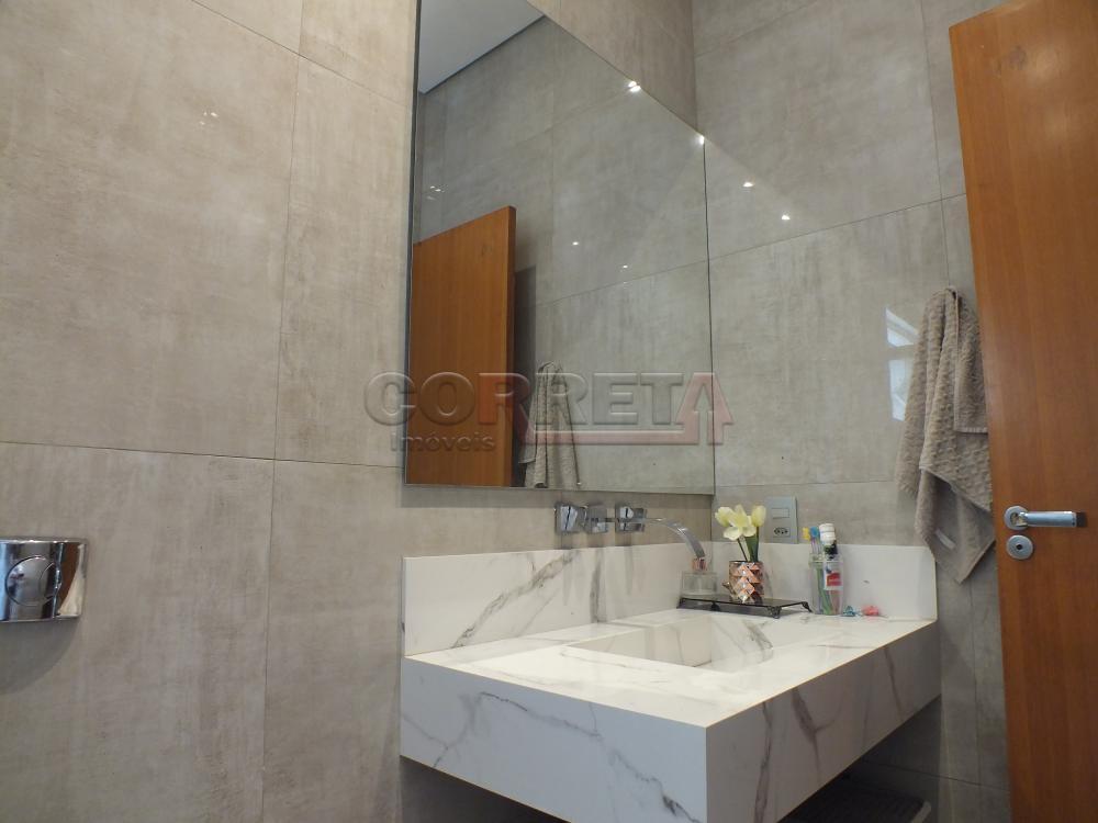 Comprar Casa / Condomínio em Araçatuba apenas R$ 730.000,00 - Foto 15