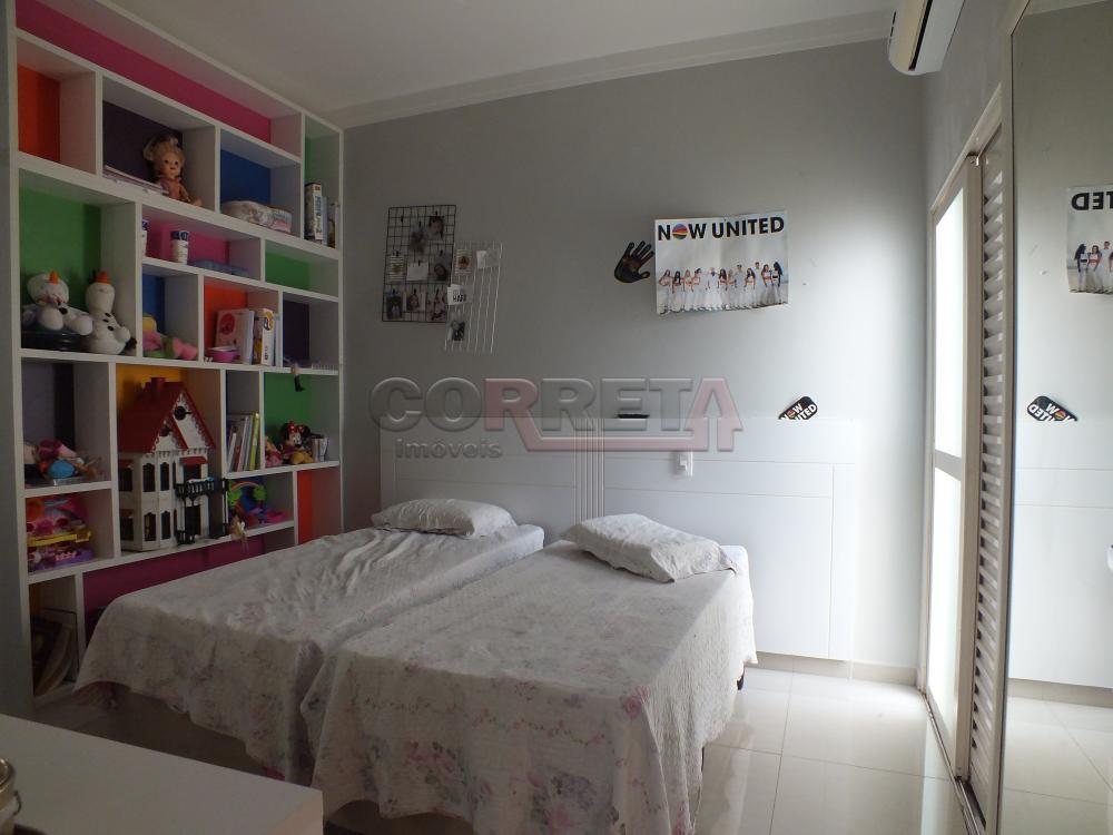 Comprar Casa / Condomínio em Araçatuba apenas R$ 730.000,00 - Foto 16