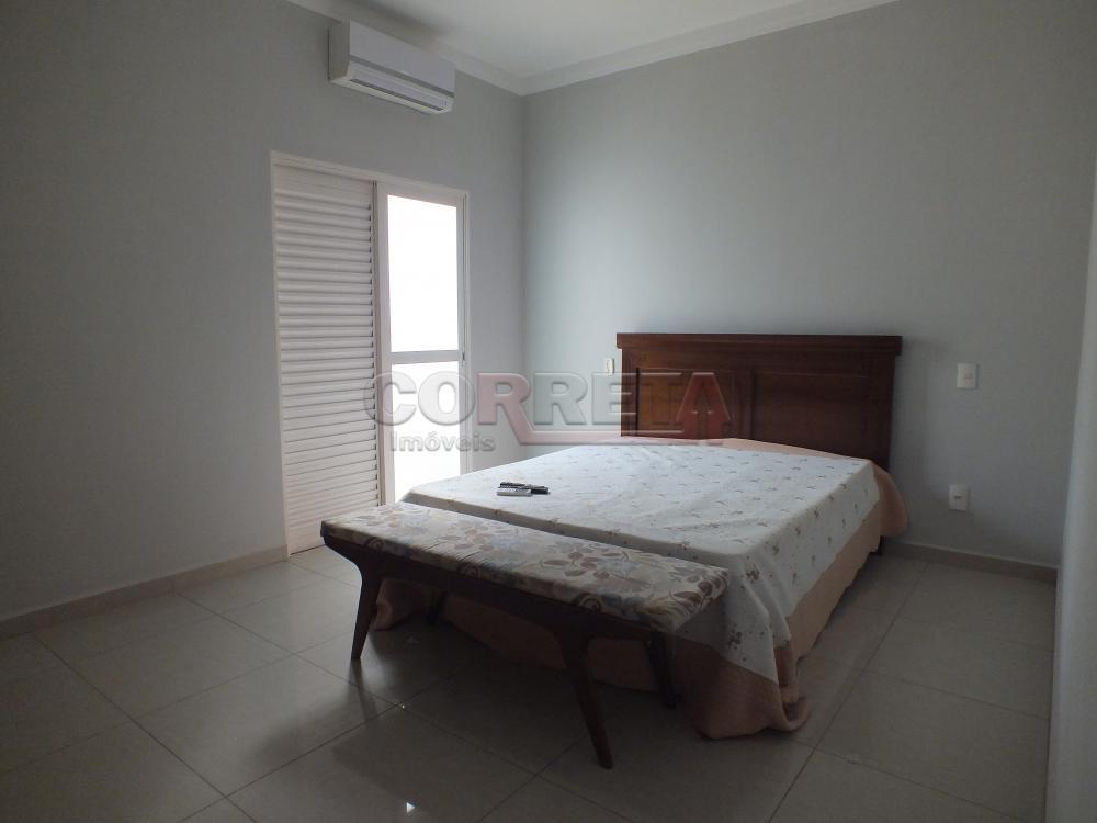 Comprar Casa / Condomínio em Araçatuba apenas R$ 730.000,00 - Foto 18