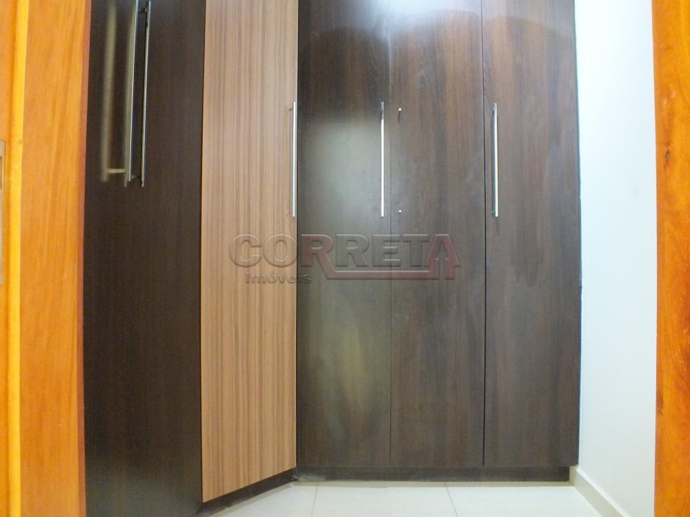 Comprar Casa / Condomínio em Araçatuba apenas R$ 730.000,00 - Foto 20