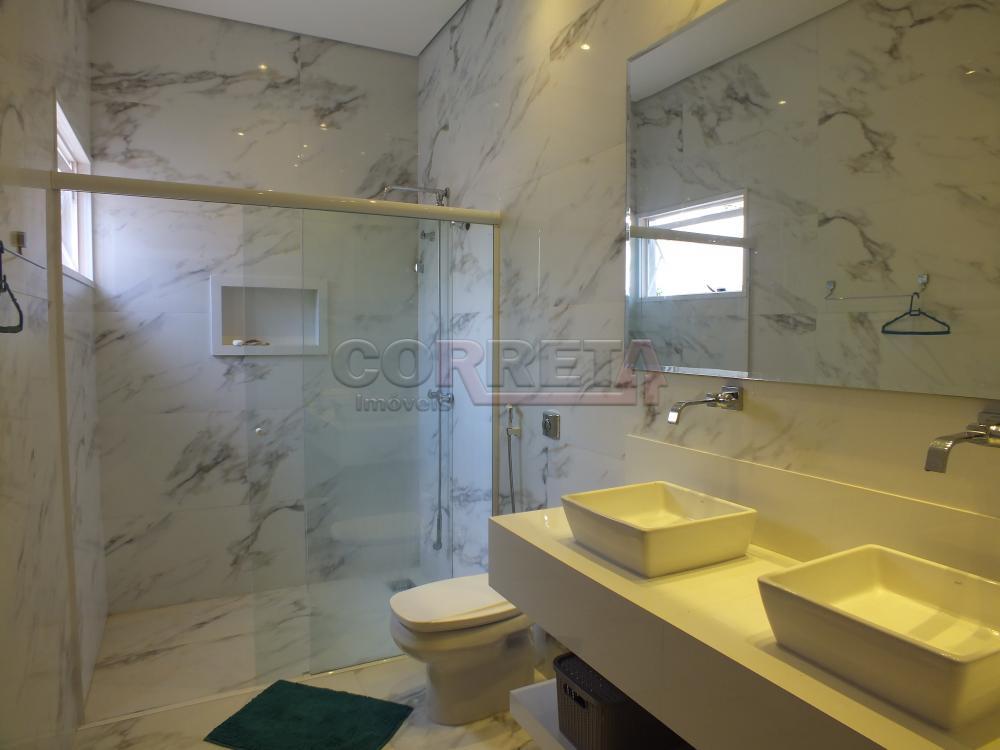 Comprar Casa / Condomínio em Araçatuba apenas R$ 730.000,00 - Foto 21