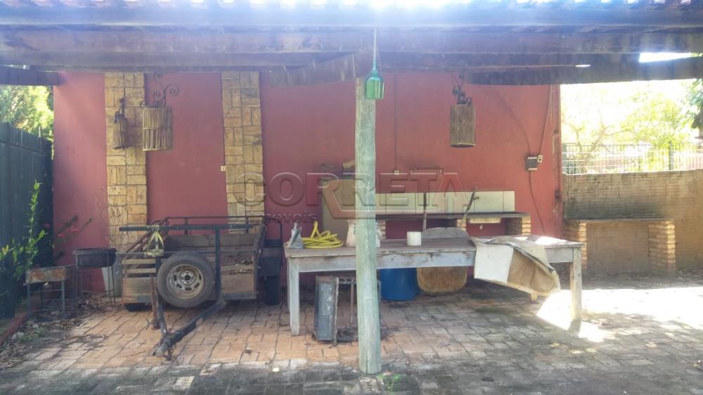 Comprar Rural / Rancho em Santo Antônio do Aracanguá apenas R$ 350.000,00 - Foto 3