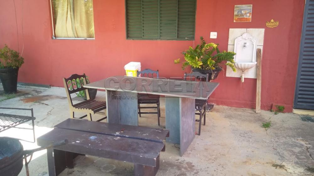 Comprar Rural / Rancho em Santo Antônio do Aracanguá apenas R$ 350.000,00 - Foto 19
