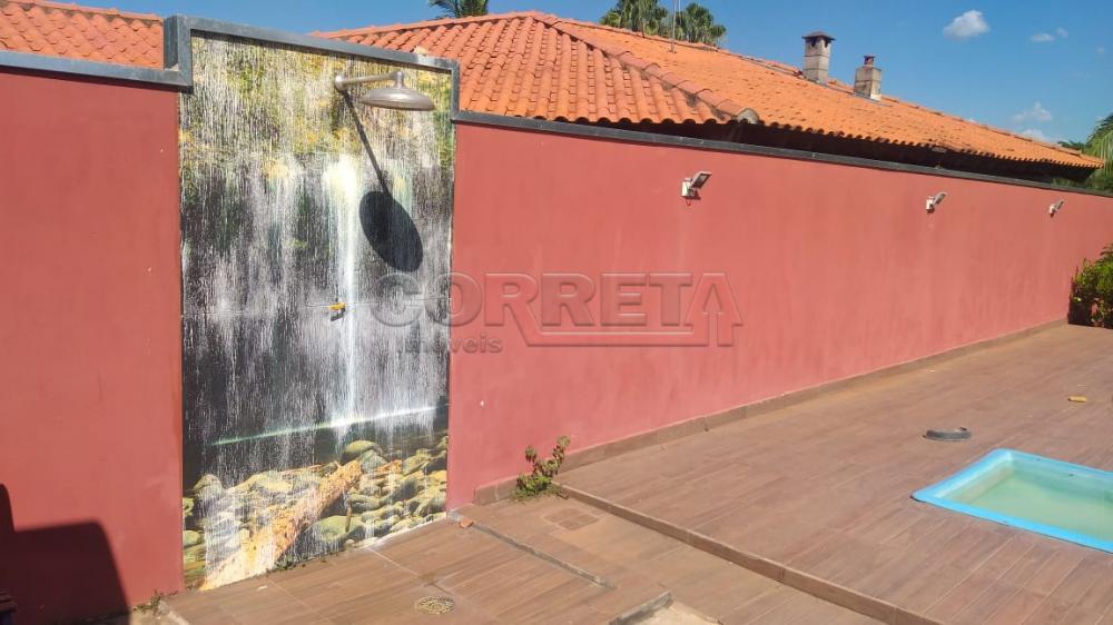 Comprar Rural / Rancho em Santo Antônio do Aracanguá apenas R$ 350.000,00 - Foto 22