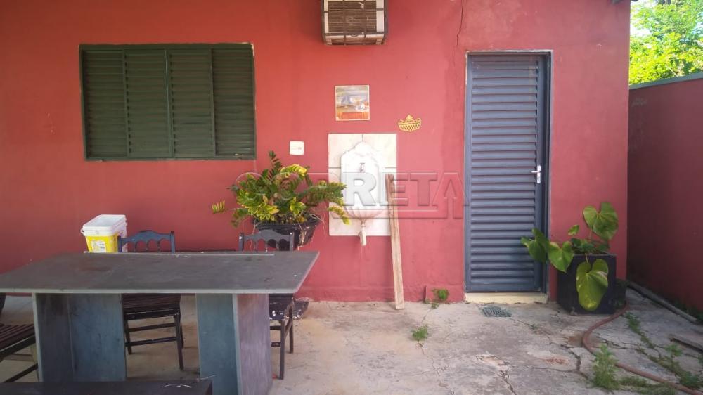 Comprar Rural / Rancho em Santo Antônio do Aracanguá apenas R$ 350.000,00 - Foto 26
