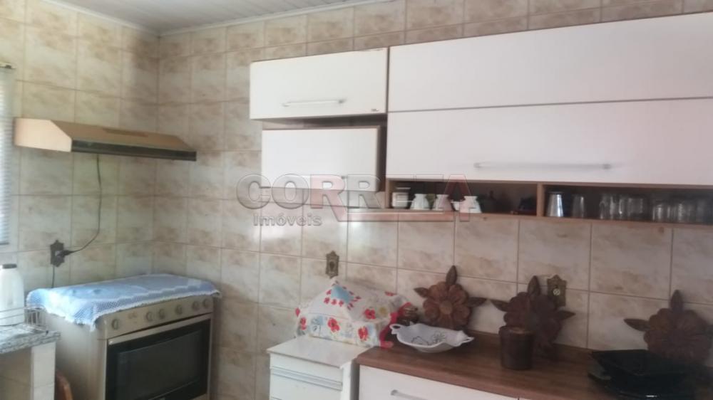 Comprar Rural / Rancho em Santo Antônio do Aracanguá apenas R$ 350.000,00 - Foto 38