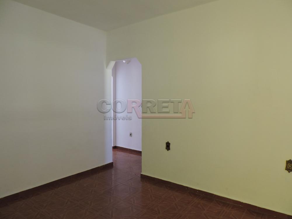 Alugar Casa / Residencial em Araçatuba apenas R$ 800,00 - Foto 2
