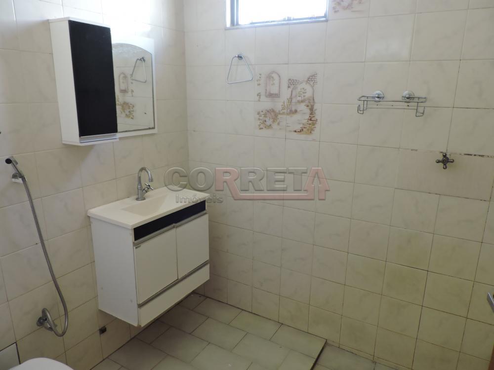 Alugar Casa / Residencial em Araçatuba apenas R$ 800,00 - Foto 3