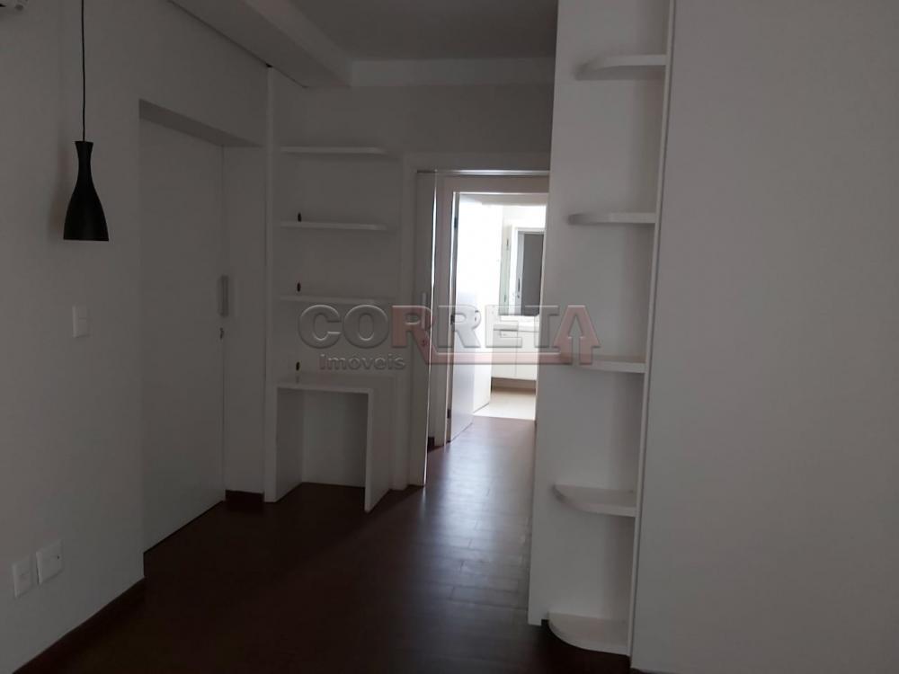 Comprar Apartamento / Padrão em Araçatuba apenas R$ 780.000,00 - Foto 8