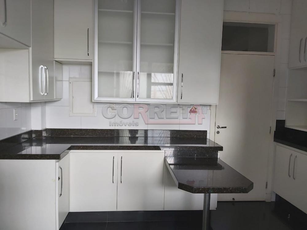 Comprar Apartamento / Padrão em Araçatuba apenas R$ 780.000,00 - Foto 11