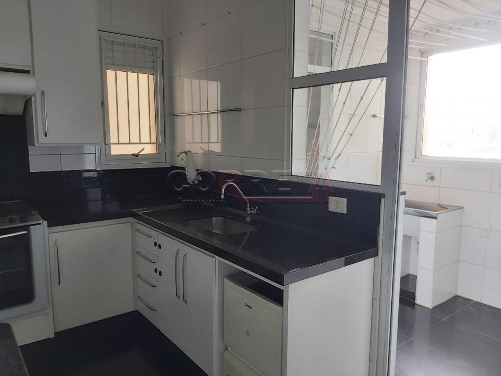 Comprar Apartamento / Padrão em Araçatuba apenas R$ 780.000,00 - Foto 16
