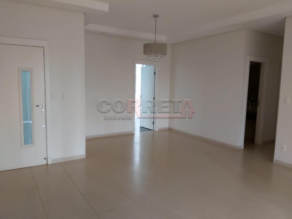 Comprar Apartamento / Padrão em Araçatuba apenas R$ 780.000,00 - Foto 1