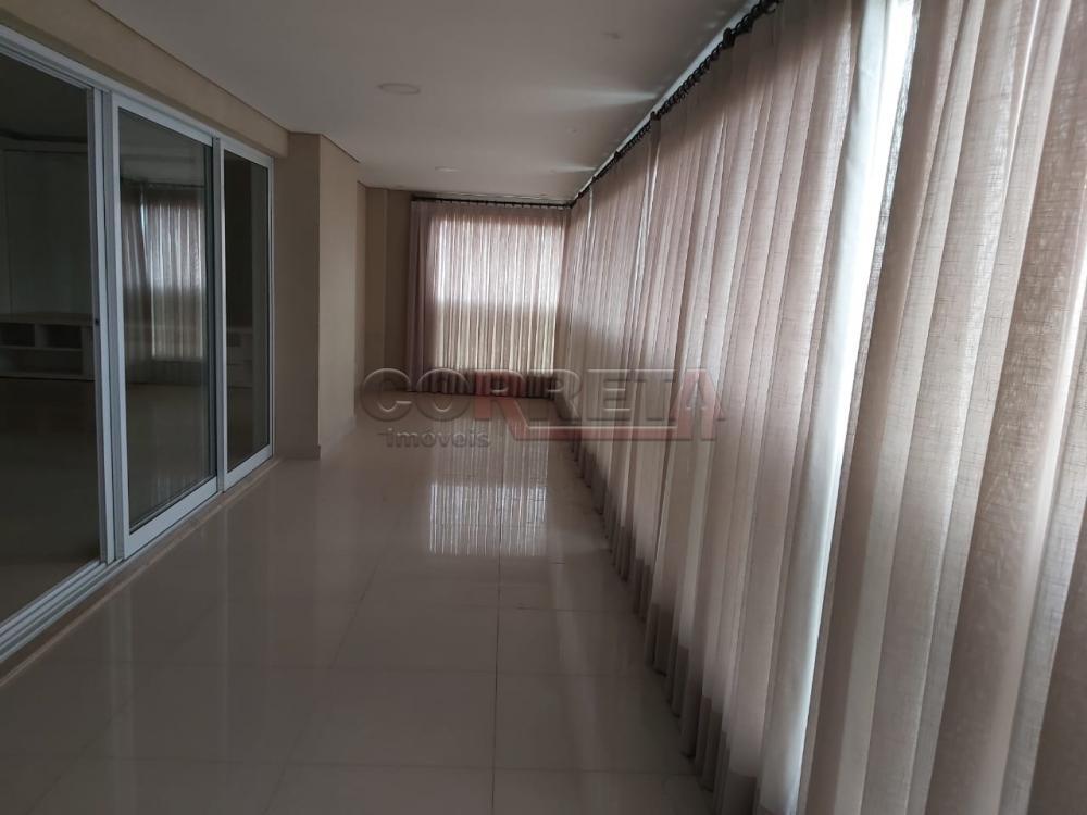 Comprar Apartamento / Padrão em Araçatuba apenas R$ 780.000,00 - Foto 4