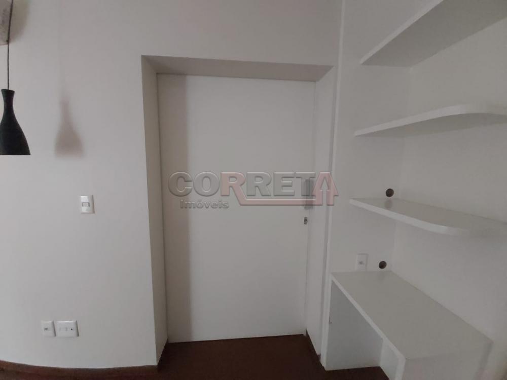 Comprar Apartamento / Padrão em Araçatuba apenas R$ 780.000,00 - Foto 19