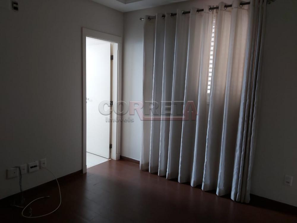 Comprar Apartamento / Padrão em Araçatuba apenas R$ 780.000,00 - Foto 20
