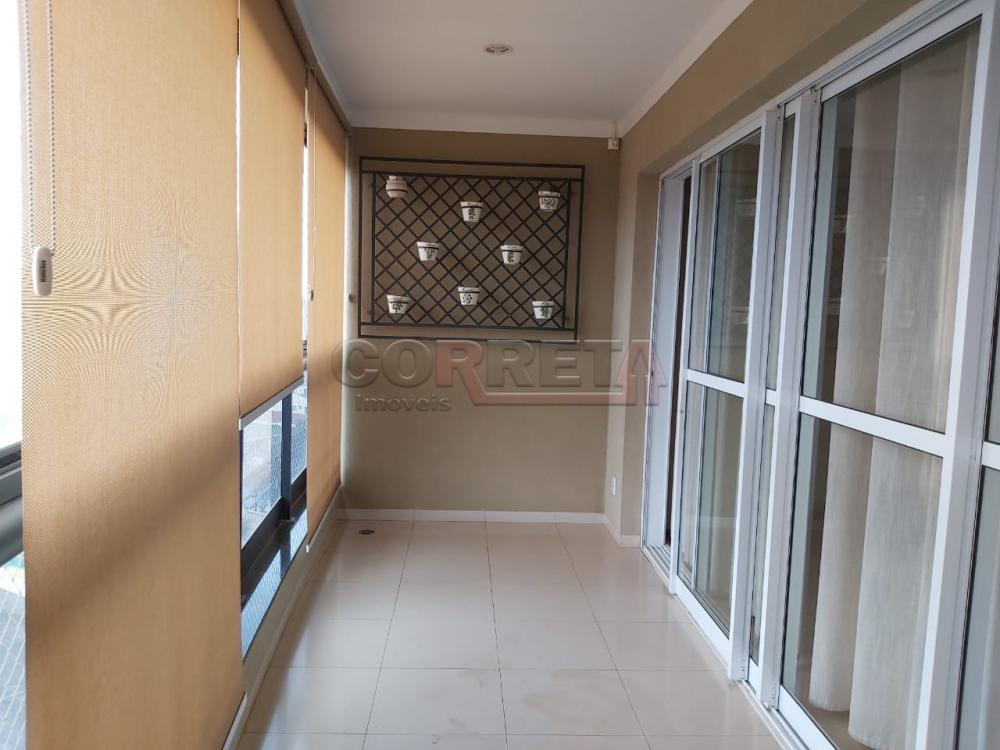 Comprar Apartamento / Padrão em Araçatuba apenas R$ 780.000,00 - Foto 5