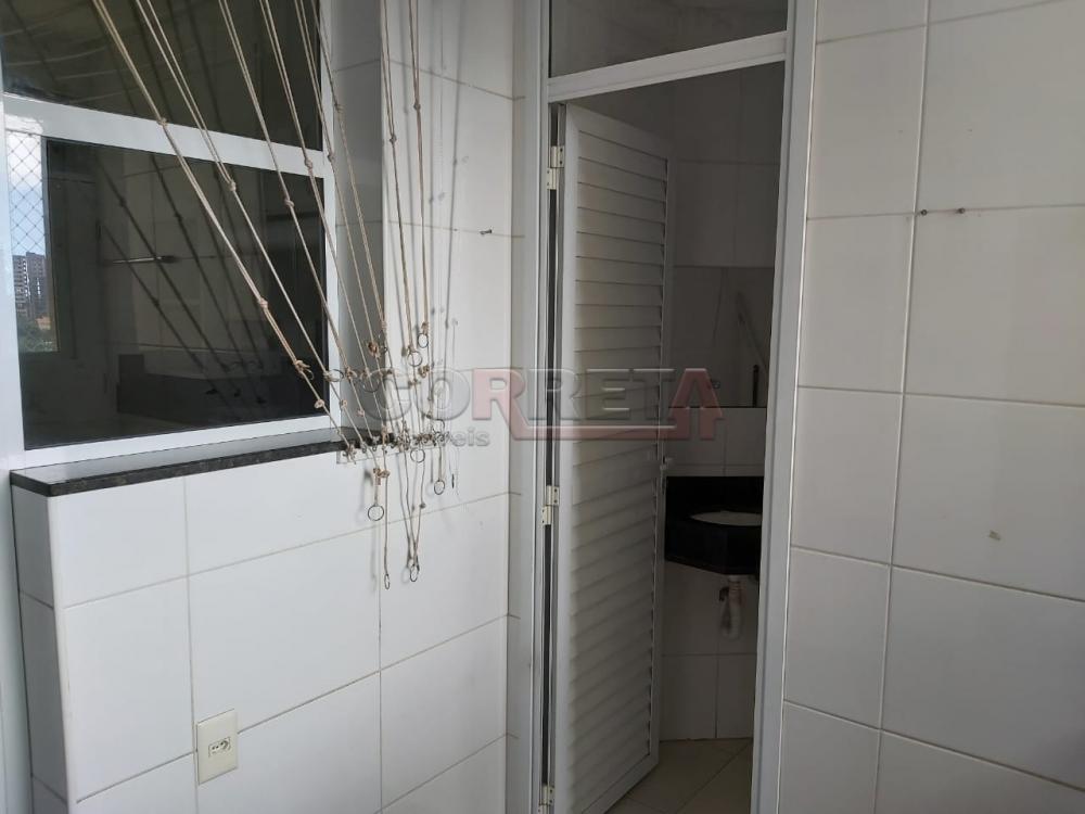 Comprar Apartamento / Padrão em Araçatuba apenas R$ 780.000,00 - Foto 24