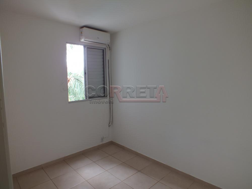 Alugar Apartamento / Padrão em Araçatuba apenas R$ 760,00 - Foto 1