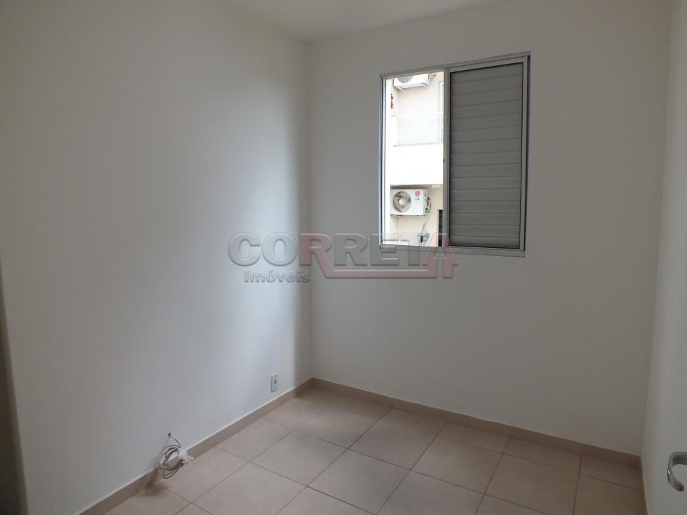 Alugar Apartamento / Padrão em Araçatuba apenas R$ 760,00 - Foto 2