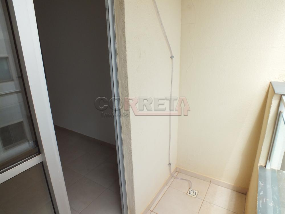 Alugar Apartamento / Padrão em Araçatuba apenas R$ 760,00 - Foto 10
