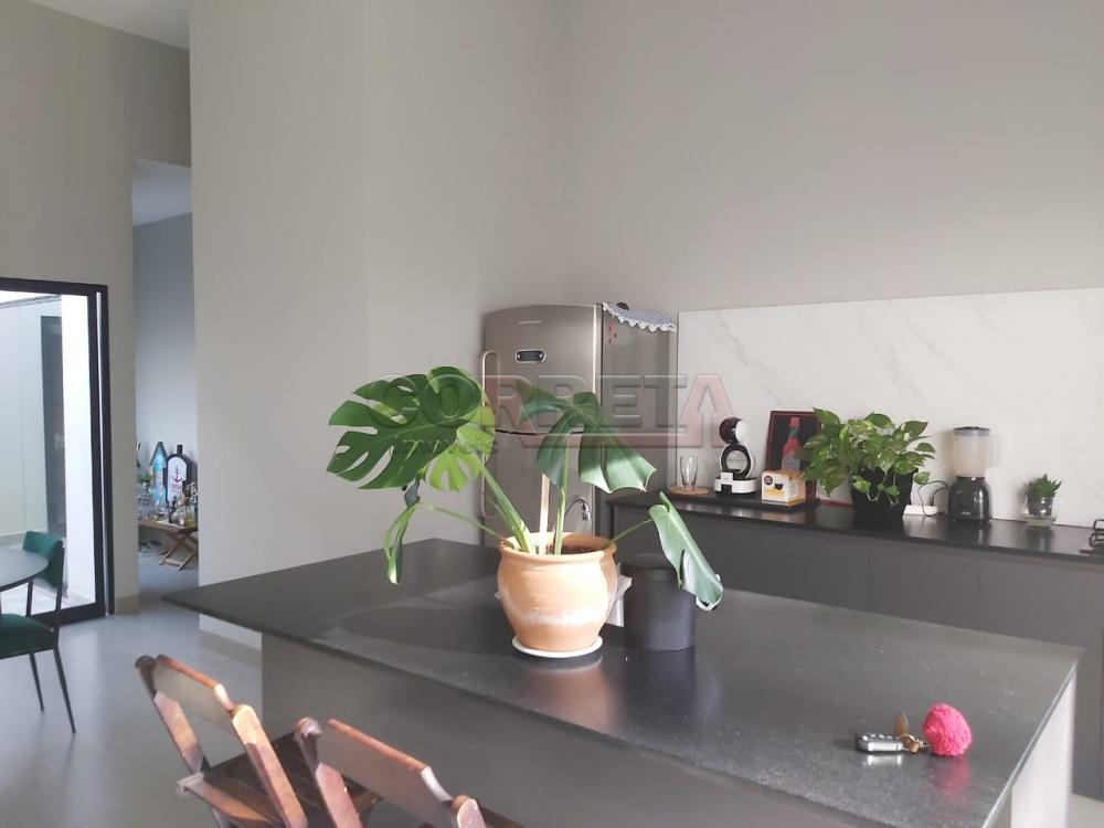 Comprar Casa / Residencial em Araçatuba R$ 250.000,00 - Foto 1