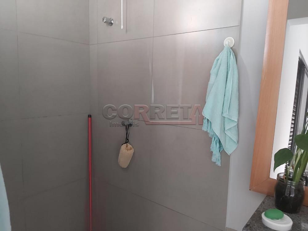 Comprar Casa / Residencial em Araçatuba R$ 250.000,00 - Foto 11