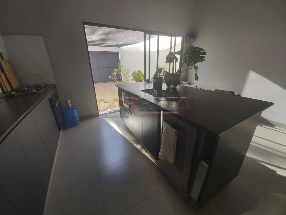 Comprar Casa / Residencial em Araçatuba R$ 250.000,00 - Foto 8
